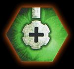 Neodżungla - Medyk