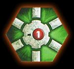Neodżungla - Pnącza