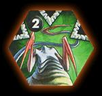 Neodżungla - Rozkrajacz