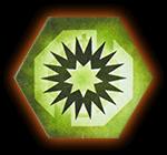 Posterunek - Bitwa