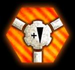 Sand Runners - Oficer II