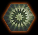 Uranopolis - Bitwa
