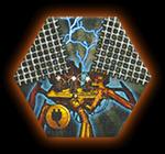 Uranopolis - Elektrosieciarz