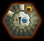 Uranopolis - Generator Bojowy