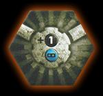 Uranopolis - Generator Przyspieszający