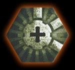 Uranopolis - Medyk