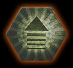 Uranopolis - Odepchnięcie