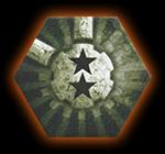 Uranopolis - Podwajacz
