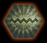 Uranopolis - Promień