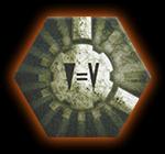 Uranopolis - Transformator Gaussa